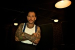 Mike Ness Interview: Tattoo Artist Magazine Issue #23