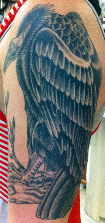 Jason mcafee tattoo artist magazine issue 29 article for Tattoo artist magazine download