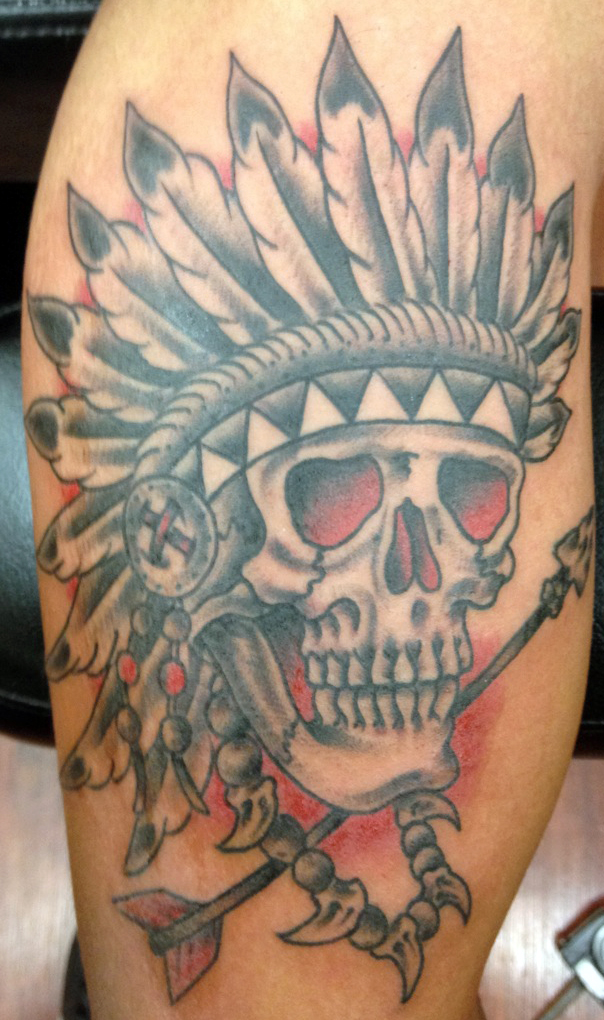 new pictures added to the tam blog gallery tattoo