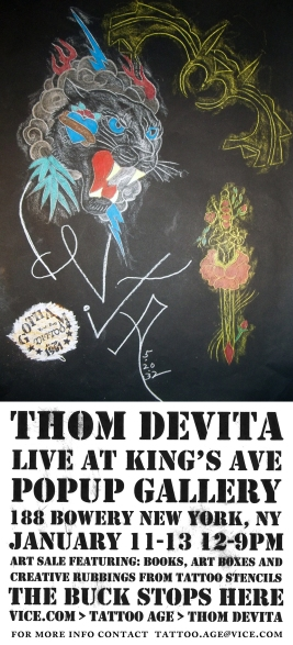 devita-kings-ave