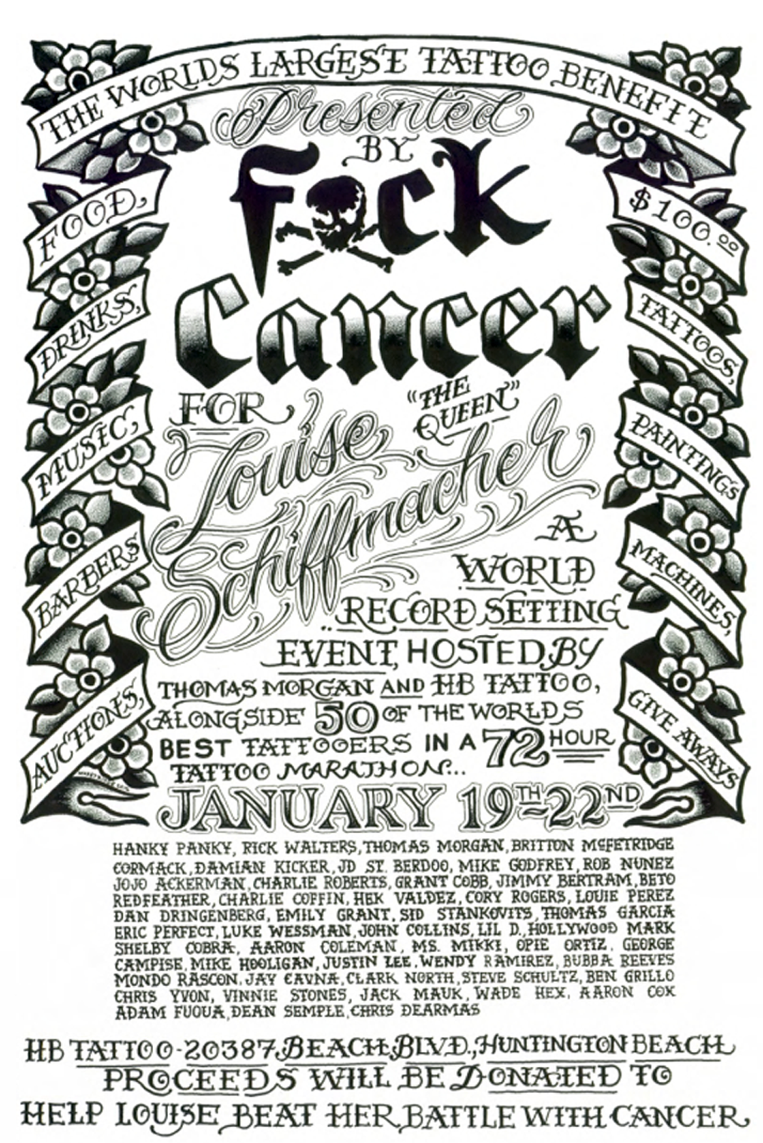 fuck-cancer-flyer