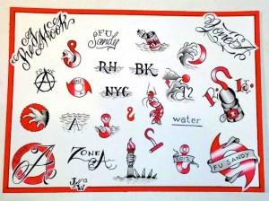 sandy-red-hook-2