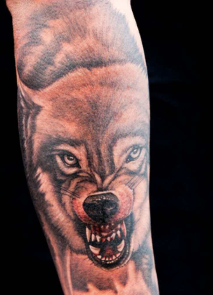 victor farinelli ink master review episode 10 tam blog