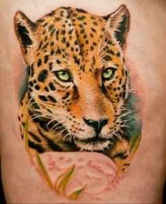 tattoobaby