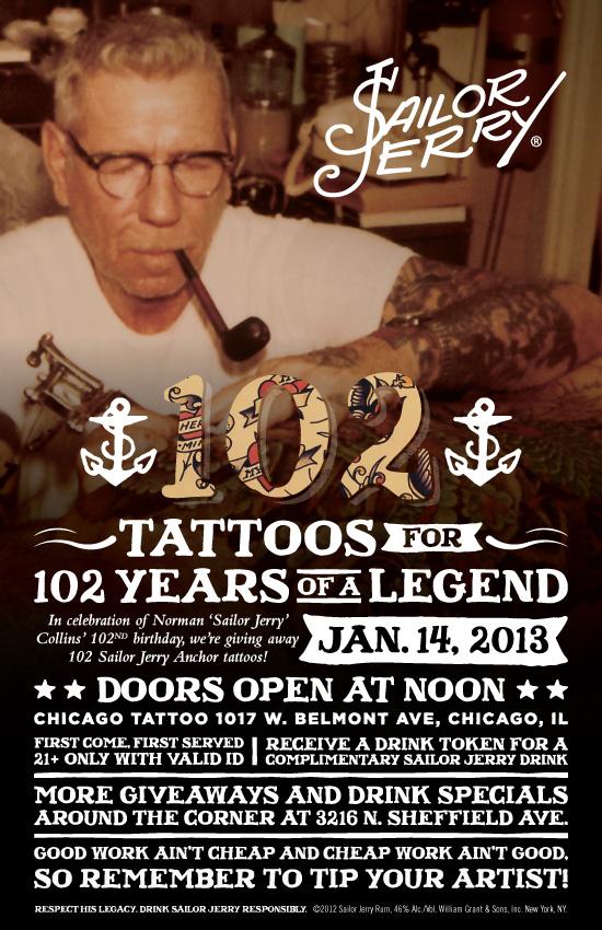 033_SJUS_Chicago_WEB_R1