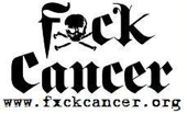 fuck-cancer-1