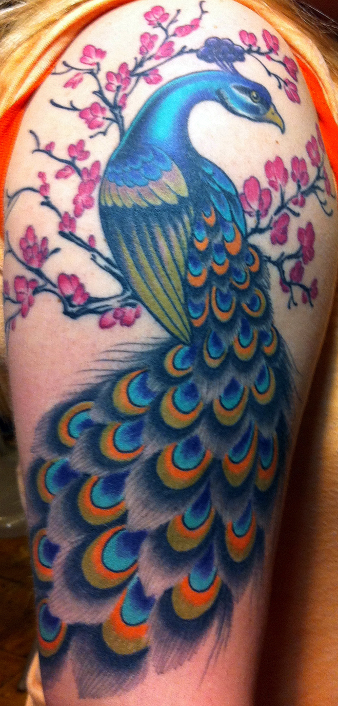 New pictures added to the tam blog gallery tam blog for Best tattoo artists in brooklyn