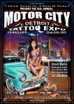 Motor_City_2012_C (453x640)