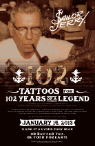 sailor jerry-102