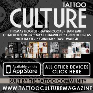 tcm-blog-ad1 copy
