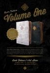 Guru_BookFlyer_Web