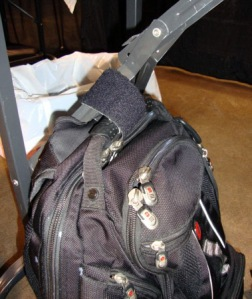 Convention_Booth_Set_Up_Part_2_Velcro_Backpack_by_Larry_Brogan (3)