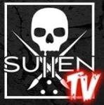 sullen-tv-logo
