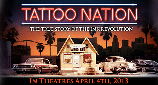 TATTOONATION_520x280_3