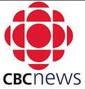 cbc.news