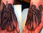 matthowse_foot_horse