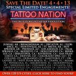 TattooNation_FacebookCard_6