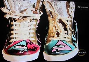 teresashoes