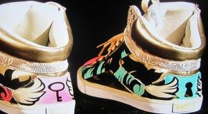 teresashoes2