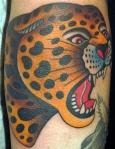 zach-nelligan-leopard head 4x6