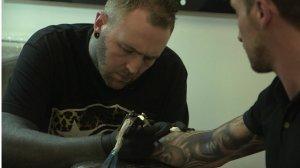 _67394831_tattoo