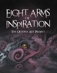 Eight_Arms_of_Inspiration_book_cover_md