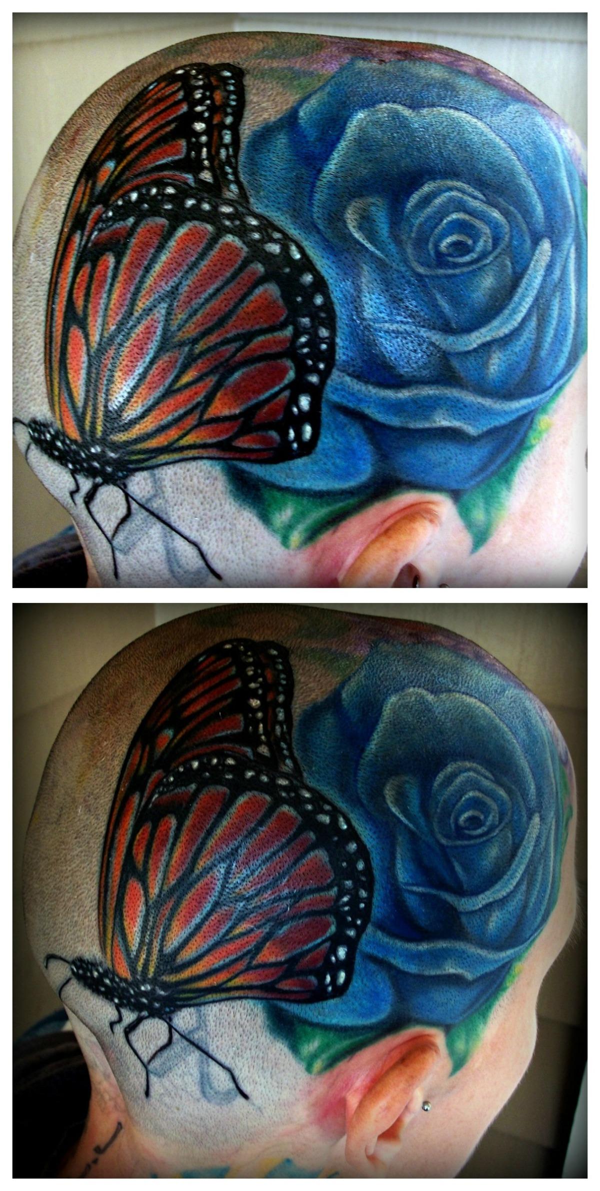 An interview with jinxi part ii tam blog for Tattoo artist magazine download