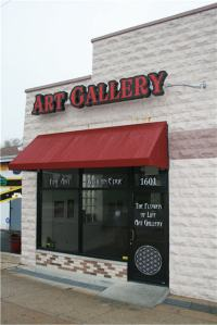 Tattoo_City_and_Flower_of_Life_Art_Gallery_Larry_Brogan_1601_State_Street_Lockport_IL (82)