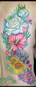 melissa-fusco-colorado-tattoo-artist-floral-back-piece--web