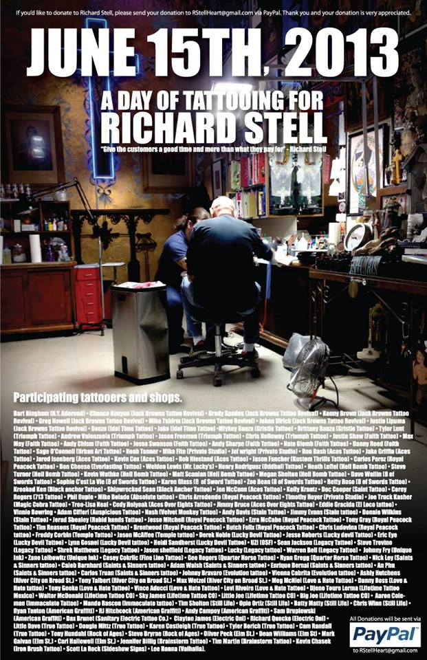 richard-stell-flyer