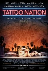 Tattoo_Nation