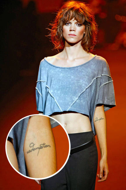 elle-models-with-tattoos-freja-beha-xln-lgn