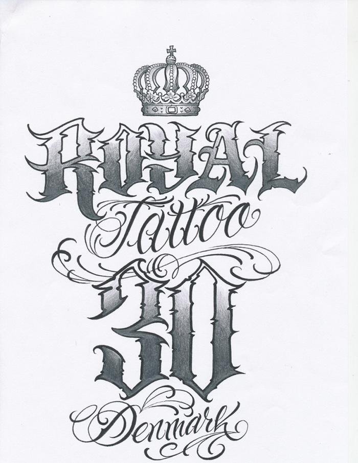 RT 30 design