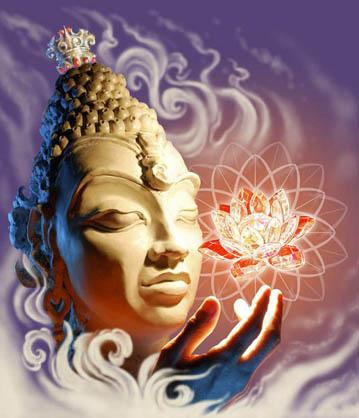 buddhaweb