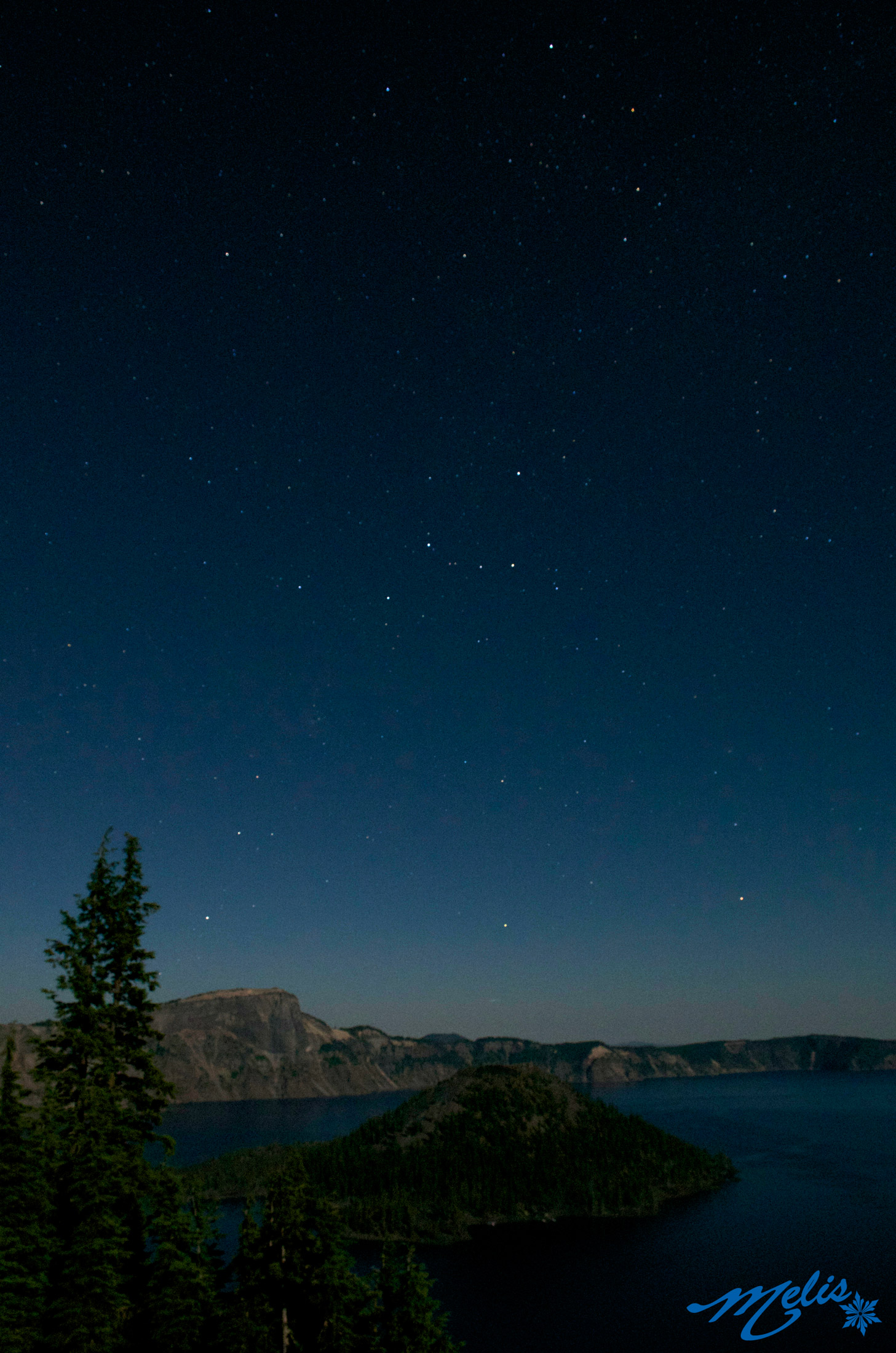 crater-lake-moon-lit-wizard-island-TAM