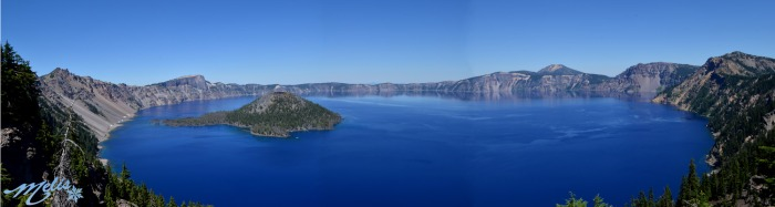 crater-lake-wide-angle-clip-web