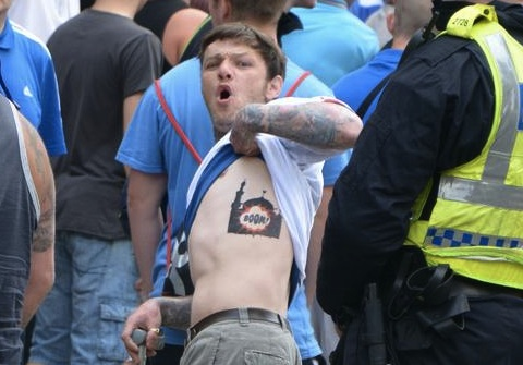 edl mosque tattoo-1
