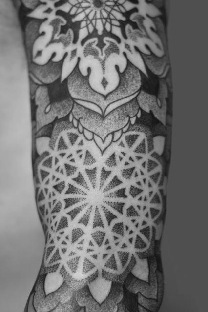 james arm closeup no watermark