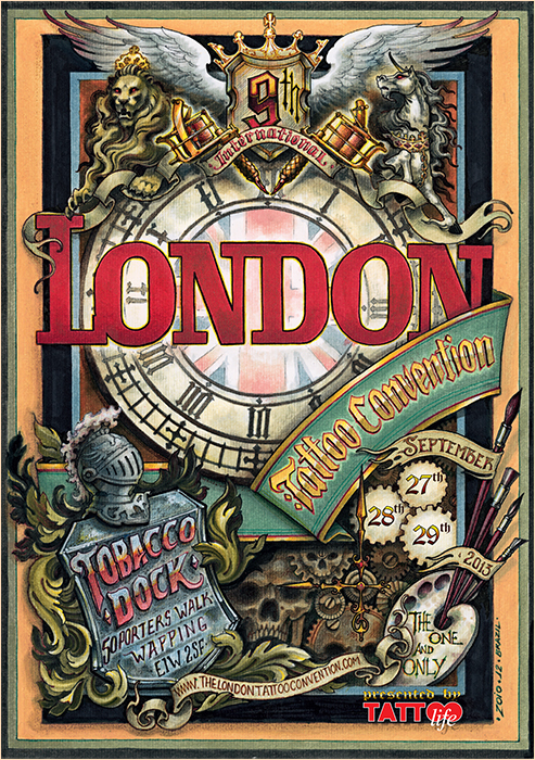 london_tattoo_convention_2013-1