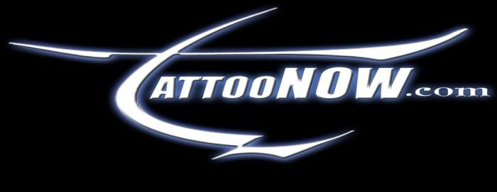 TattooNOW-Logo