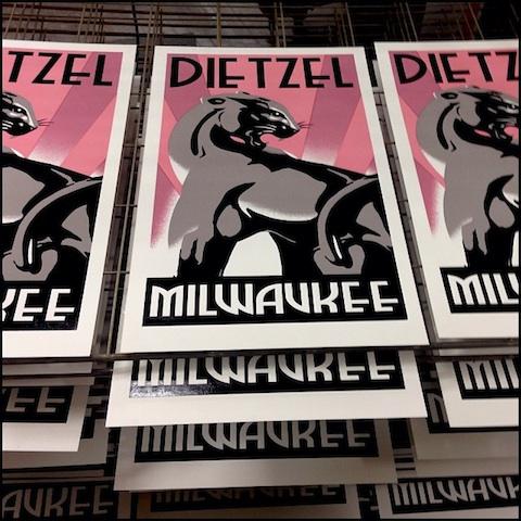 Dietzel Print