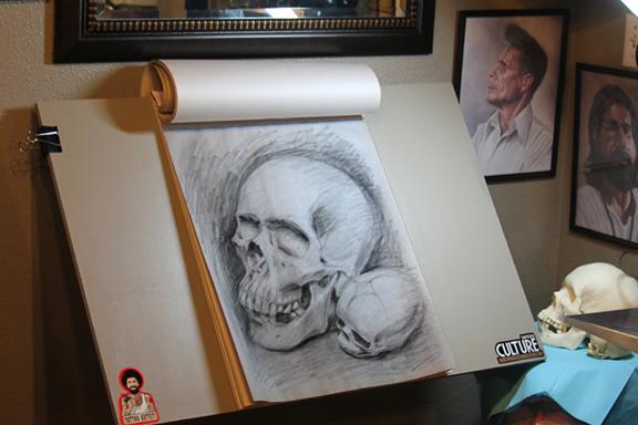 drawingtabledrawing1