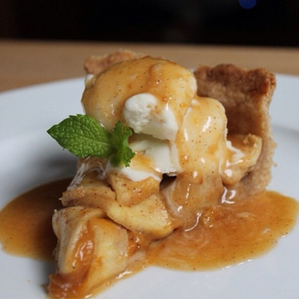 salted-caramel-apple-pumpkin-pie