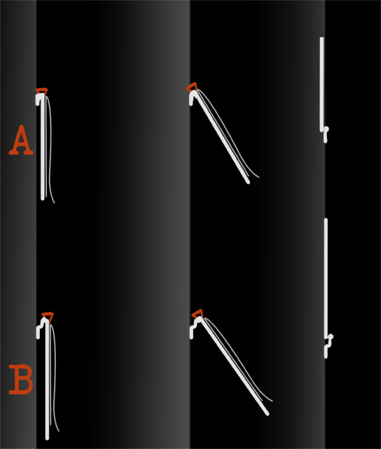 table diagram