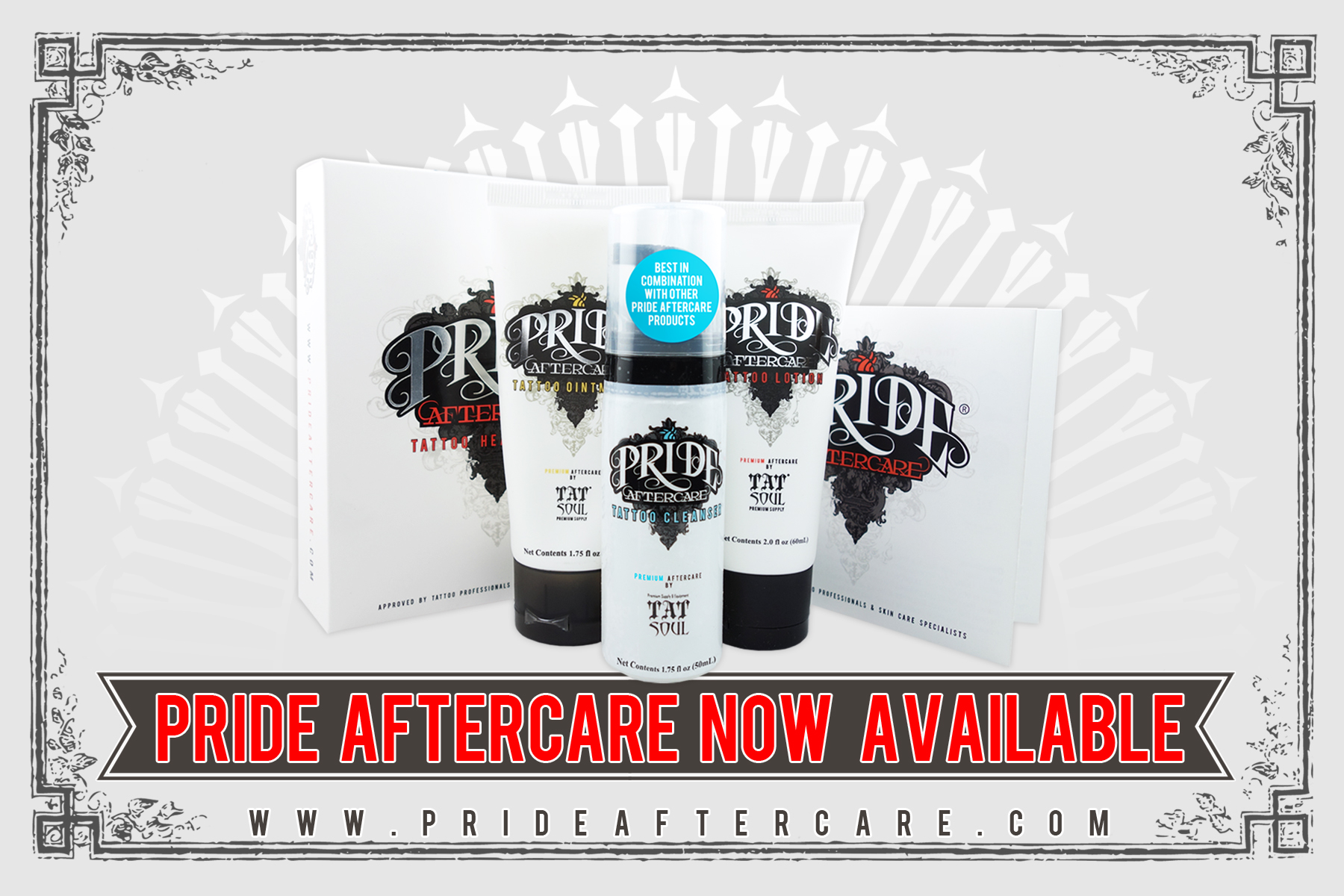 Pride_Aftercare_flyer_110513