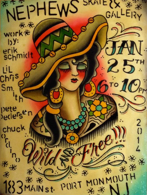 WildAndFree-01.25.2014
