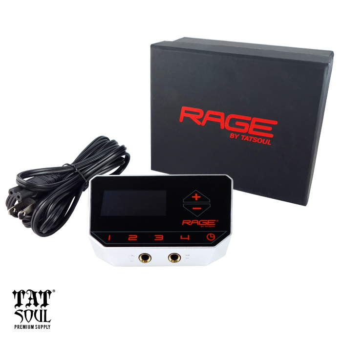 Rage_digital_700x700_04